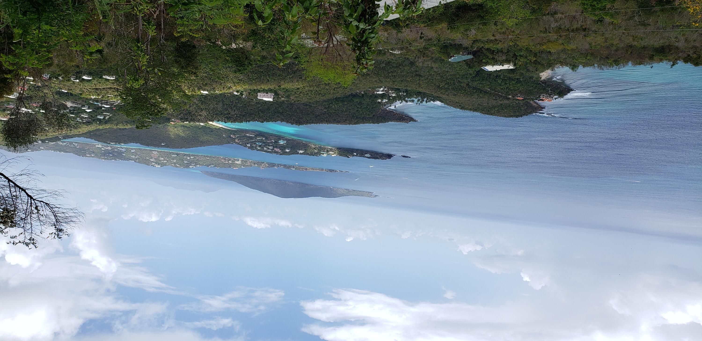 RE/MAX real estate, US Virgin Islands, Neltjeberg, New Listing  LotsAcres  Neltjeberg