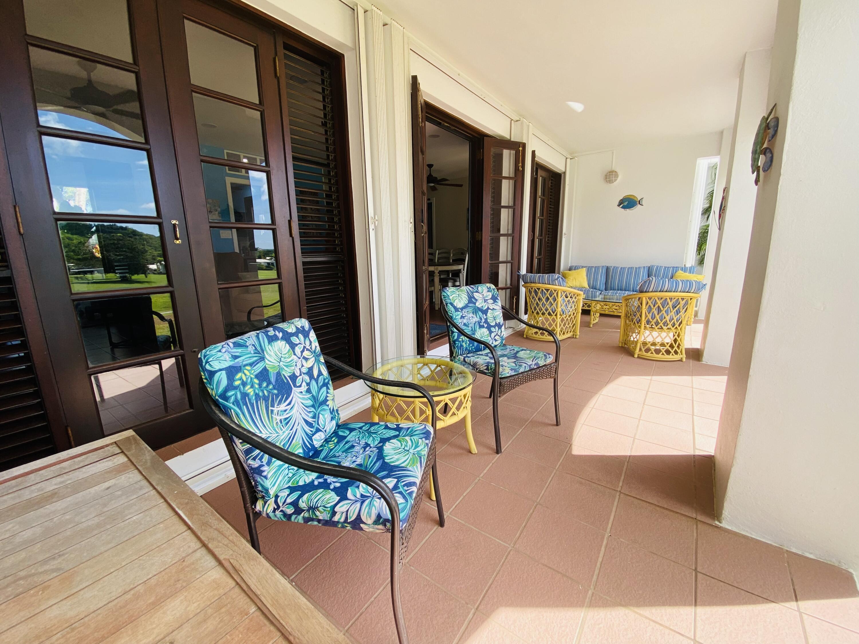 RE/MAX real estate, US Virgin Islands, Big Fountain Estate, New Listing  Condominiums  Fountain NA