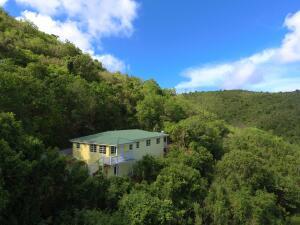 136-3 Mt. Welcome EA, St. Croix,