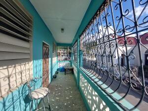 9 Prince Street CH, St. Croix,