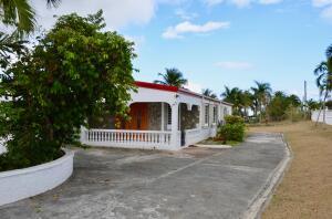 143 Ruby (Diamond) QU, St. Croix,