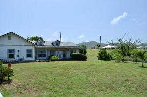 171 Cotton Valley EB, St. Croix,