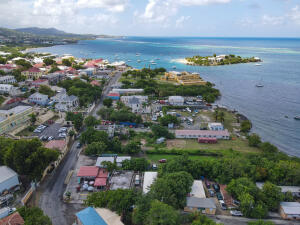 9 C Hospital Street CH, St. Croix,