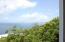 Views to St. John