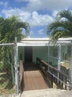 31 Sion Farm QU, St. Croix,