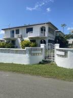 509 Work & Rest QU, St. Croix,