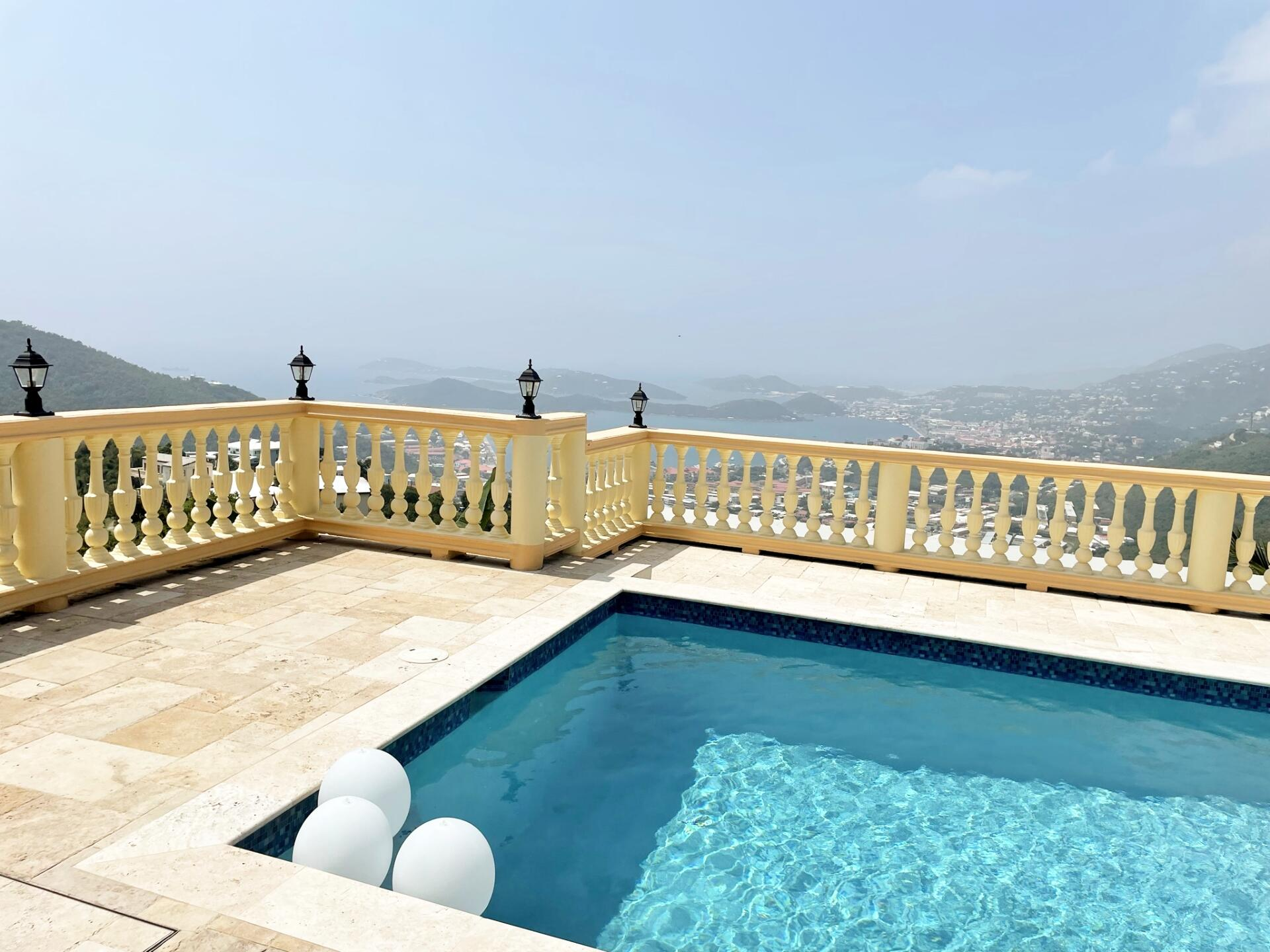 RE/MAX real estate, US Virgin Islands, Raphune, New Listing  Res Rental  Raphune NEW
