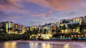 RE/MAX real estate, US Virgin Islands, Frenchmans Bay Quarter, New Listing  Timeshare St. Thomas  Frenchman Bay FB