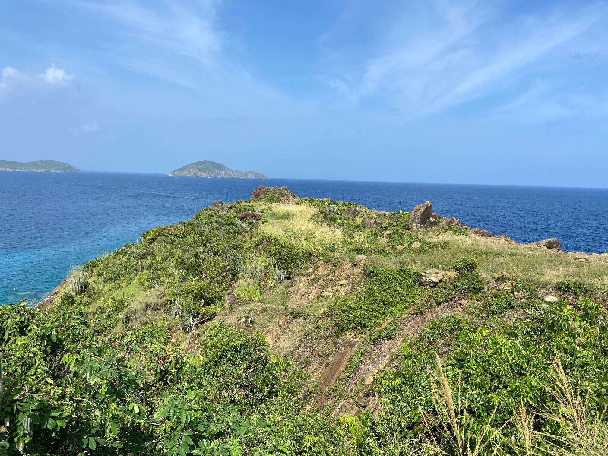 RE/MAX real estate, US Virgin Islands, Peterborg, New Listing  LotsAcres  Peterborg GNS