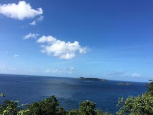 4-50 Botany Bay WE, St. Thomas,
