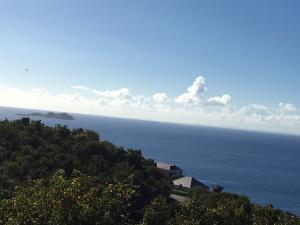 4-38 Botany Bay WE, St. Thomas,