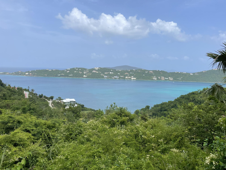 RE/MAX real estate, US Virgin Islands, Lerkenlund, New Listing  LotsAcres  Lerkenlund GNS