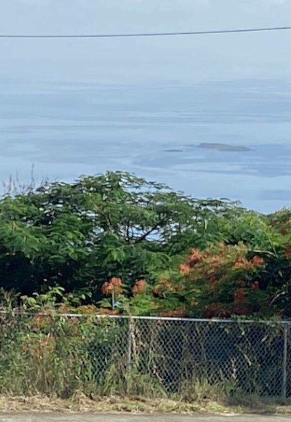 RE/MAX real estate, US Virgin Islands, Bonne Esperance, New Listing  LotsAcres  Bonne Esperance WE