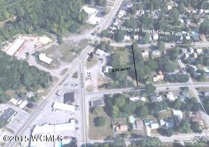 115 Saratoga Avenue, South Glens Falls Vlg, NY 12803