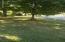 304 ALEXANDRIA, Ticonderoga, NY 12883