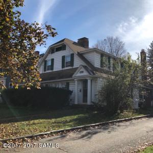 8 Father Jogues Place, Ticonderoga, NY 12883