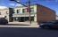 89 Montcalm, Ticonderoga, NY 12883