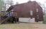 53 Pine Orchard Road, Hague, NY 12836