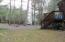 Filtered Lake Views