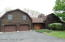 35 Wildwood Place, Queensbury, NY 12804