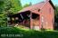 17019 State Route 22, Putnam, NY 12861