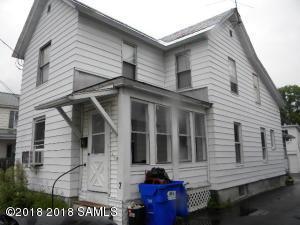7 Mission Street, Glens Falls, NY 12801