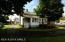 3 Potter Avenue, Granville Vlg, NY 12832