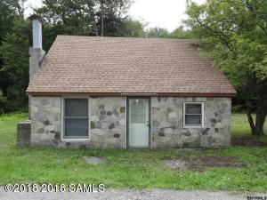 16 Combs Roadway, Greenfield, NY 12850