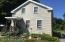 46 Cherry Street, Glens Falls, NY 12801