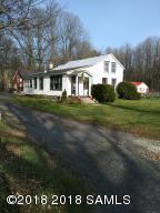 104 County Route 36, Kingsbury, NY 12839
