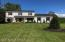 32 Orchard Drive, Queensbury, NY 12804