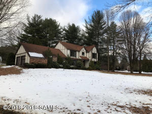 14 orchard Drive, Queensbury, NY 12804