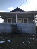15 Lawton Avenue, Glens Falls, NY 12801