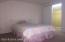 34 Queen Mary, Queensbury, NY 12804