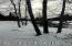 899 Peaceful Valley Rd Road, Johnsburg, NY 12853