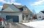 36 Thomas Street, Glens Falls, NY 12801