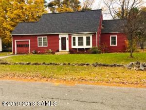 36 Woodlawn Avenue, South Glens Falls Vlg, NY 12803
