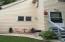 4 Bowman Avenue, Glens Falls, NY 12801