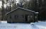 2705 STATE ROUTE 28, Johnsburg, NY 12853