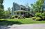 280 Middle Road, Lake George, NY 12845