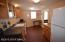 140 Maple Street, Glens Falls, NY 12801