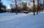 72 Carroll Lane, Fort Ann, NY 12827