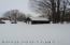 953 Callaway Road, Argyle, NY 12809