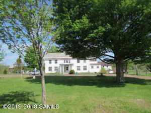 3360 State Route 196, Fort Ann, NY 12827