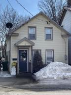 12 Notre Dame Street, Fort Edward, NY 12828
