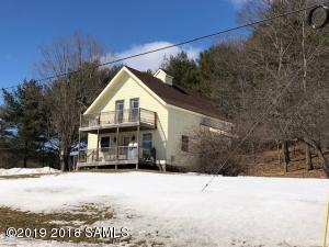 1223 Ledge Hill Road, Westport, NY 12993