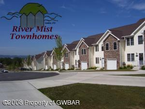 River Street, Plains, PA 18702