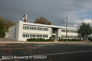 303 MARKET ST, Kingston, PA 18704