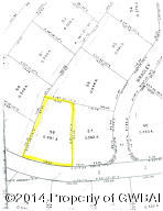 Lot 58 Merrywood Hills, Mountain Top, PA 18707