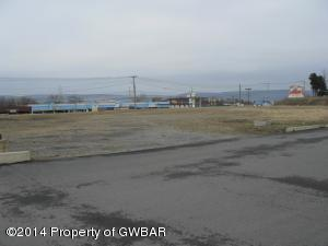 Lot 1 A WILKES BARRE TOWNSHIP Boulevard, Wilkes-Barre, PA 18702